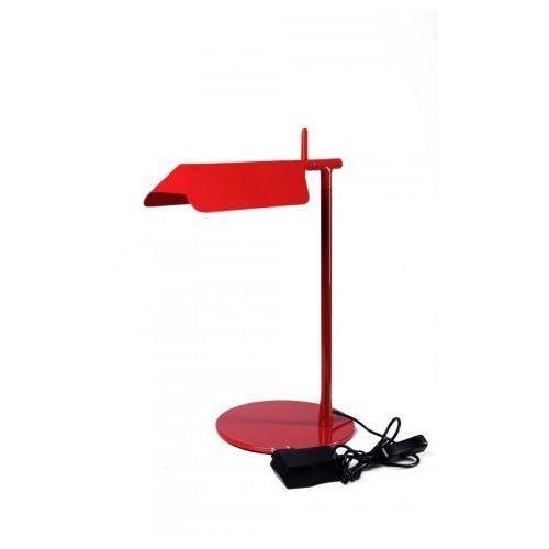 Lampa biurkowa Wing inspirowana Tab - sprawdź w meblokosy.pl