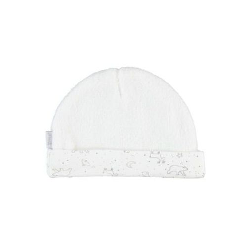 Little czapka