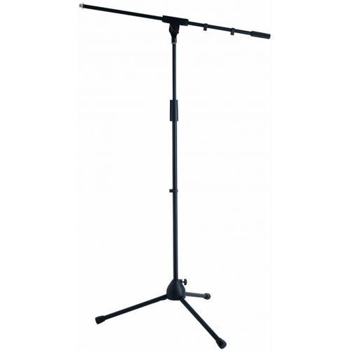 20710 b statyw mikrofonowy, czarny marki Rockstand