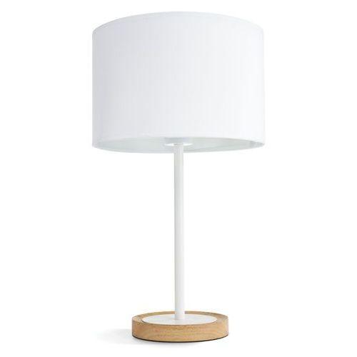 Philips 36017/38/E7 - Lampa stołowa MYLIVING LIMBA 1xE27/40W/230V, 3.60174E13