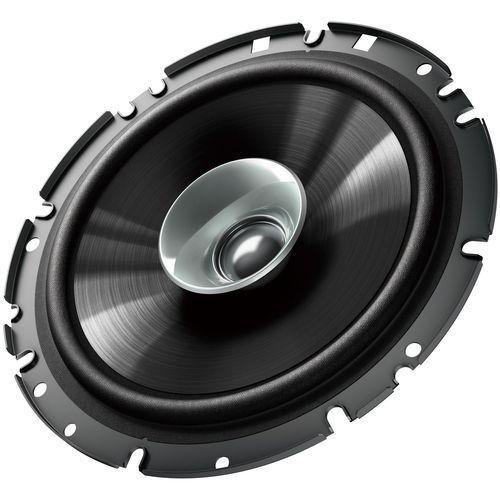 Głośniki samochodowe ts-g1710f + zamów z dostawą jutro! + darmowy transport! marki Pioneer