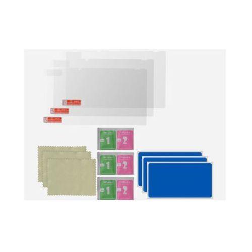 Folia na ekran ISY IC-5002 do Nintendo Switch (4049011148024)