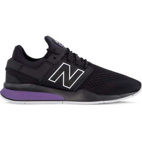 ms247to tritium pack black with faded violet marki New balance
