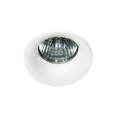 Lampa techniczna ivo 1 white gm2100 wh -- zapytaj ile mamy od ręki -- marki Azzardo