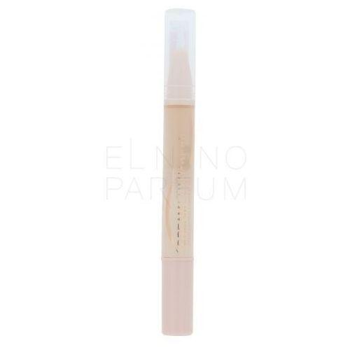 Maybelline dream lumi touch rozświetlacz 3,5 g dla kobiet 01 ivory (3600530714308)
