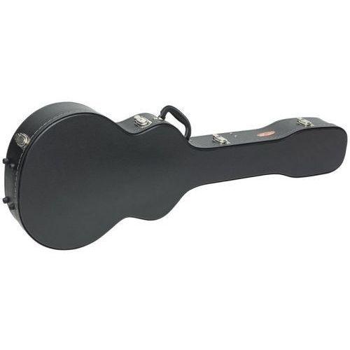 Stagg GEC-LP futerał do gitary elektrycznej