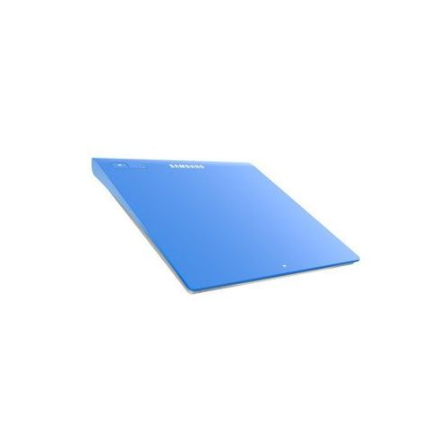 Samsung SE-208GB DVD Blue USB BOX z kategorii Napędy optyczne