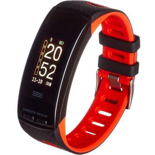 Garett Fit 23 GPS (5903246280227)