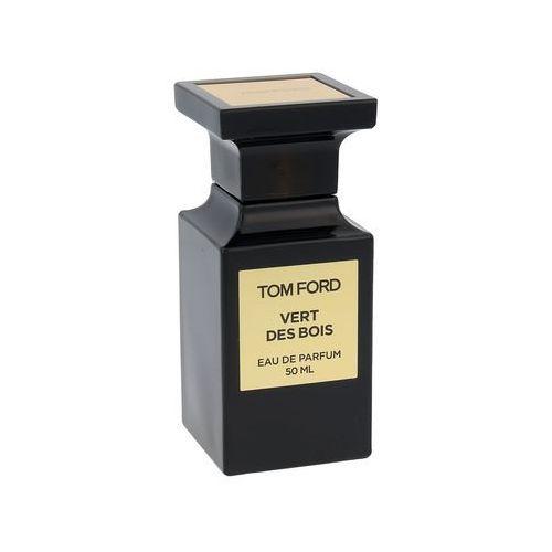 TOM FORD Vert des Bois woda perfumowana 50 ml unisex
