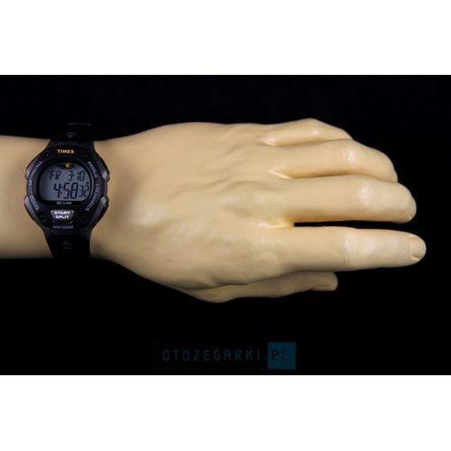 Timex T5E901