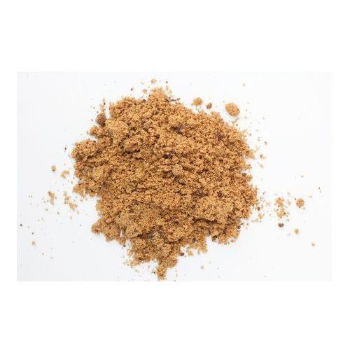 Horeca - surowce Cukier kokosowy (palmowy) bio (surowiec) (25 kg- cena za 1 kg) (5902448160061)