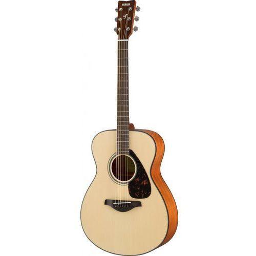 Yamaha fs 800 nt gitara akustyczna