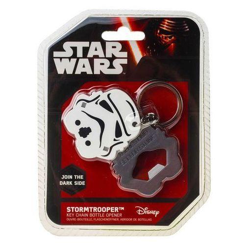 Good loot Brelok star wars stormtrooper + wybierz gadżet star wars gratis do zakupionej gry! + zamów z dostawą jutro!