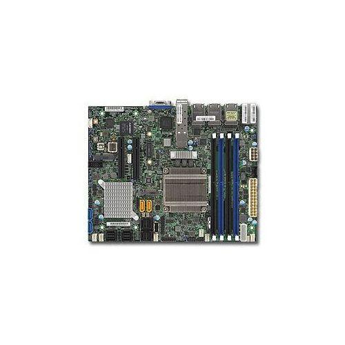 Płyta główna Supermicro X10SDV-7TP8F Bulk