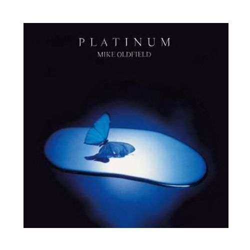 Universal music Platinum