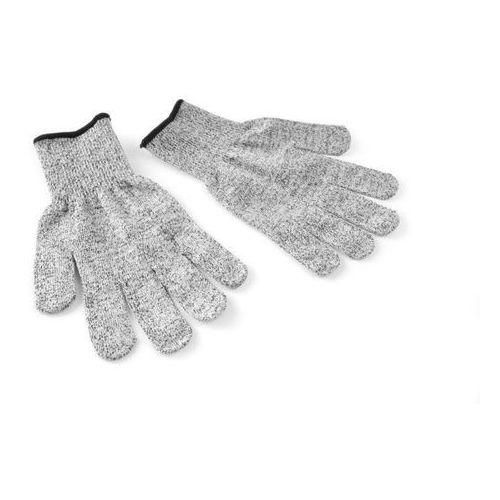 Rękawice antyprzecięciowe - 2 szt. marki Hendi