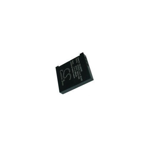 Bateria logitech g7 laser 600mah 2.2wh li-ion 3.7v marki Bati-mex