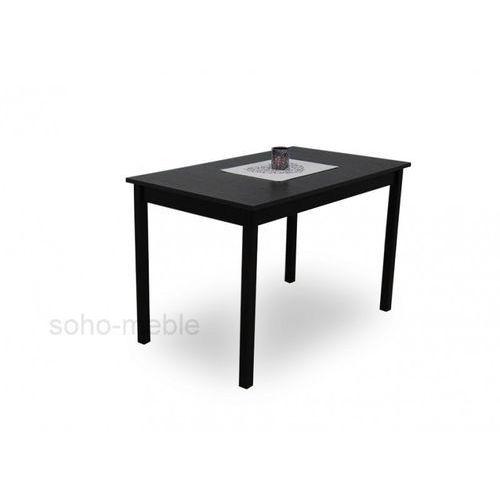 Stół M-2 / 70x120 / LAMINAT nierozkładany / stolik kuchenny (stół do kuchni i jadalni)