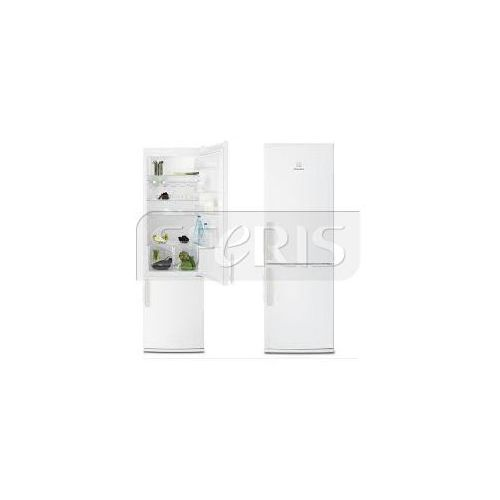 AGD EN14000AO marki Electrolux