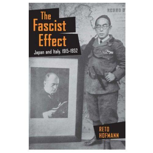 Fascist Effect