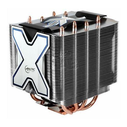 Chłodzenie CPU ARCTIC Freezer XTREME Rev. 2, 21B8-95485