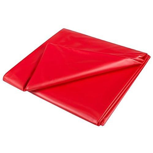 Joydivision feucht-spielwiese 180 x 260 cm (czerwone) marki Joydivision (ge)