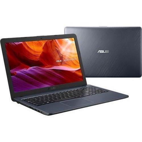Asus X543MA-DM621