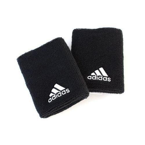 Adidas Frotki tenisowe na nadgarstki wristband s22010