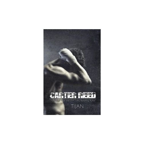 Carter Reed (9781682304839)