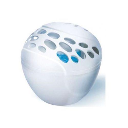 Pochłaniacz METYLAN Stop Wilgoci Tabletki PowerTAB 2w1 2x300 g - oferta (15ddd84d033f23c2)