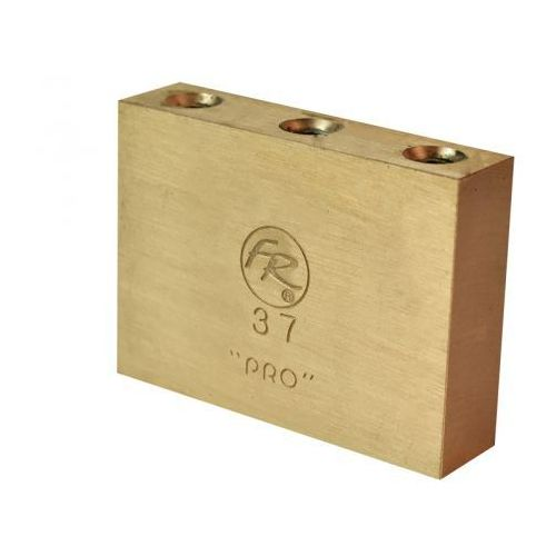 Floyd Rose Pro Fat Brass Block 37mm bloczek sustain do mostka
