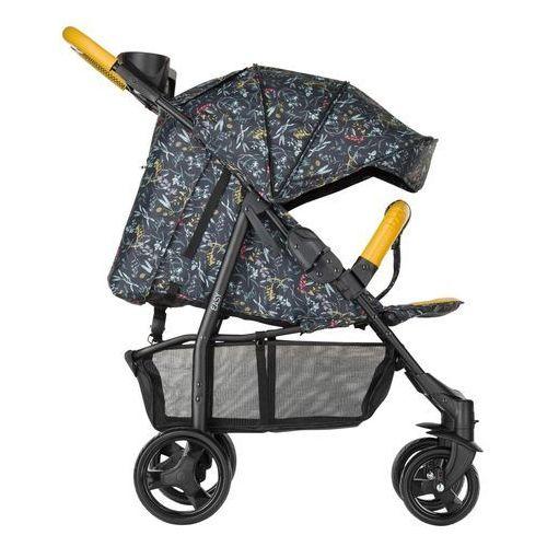 Petite&mars wózek easy, heritage natural