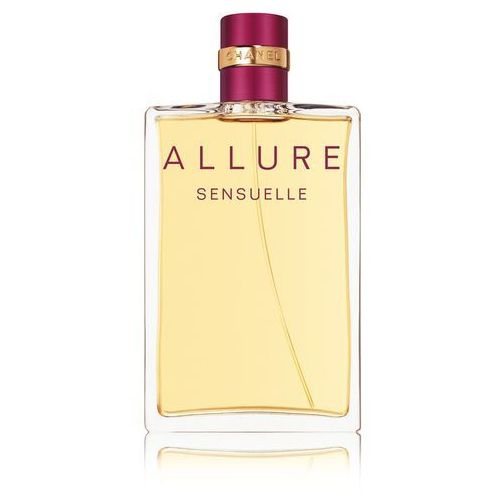 Chanel Allure Sensuelle Woman 35ml EdP
