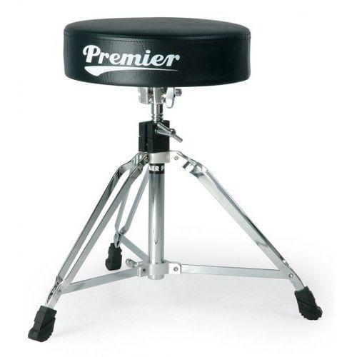 Premier PT 6012 RVM stołek perkusyjny