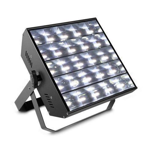 Cameo flash matrix 250-efekt świetlny 3w1 stroboskop, chase i blinder
