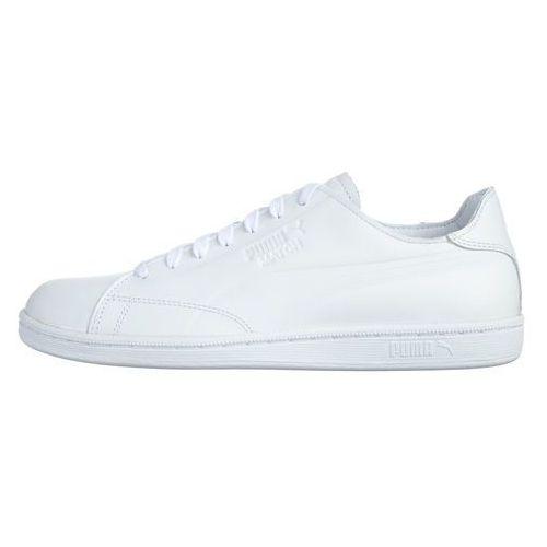 match 74 clean sneakers biały 43 marki Puma