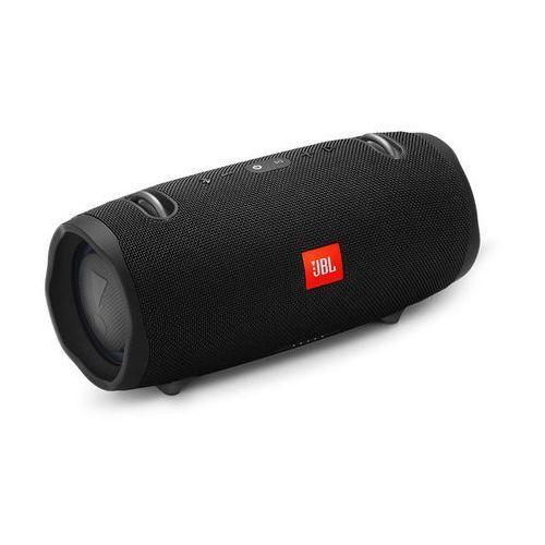 Głośnik mobilny JBL Xtreme 2 Czarny + DARMOWY TRANSPORT! (6925281934773)