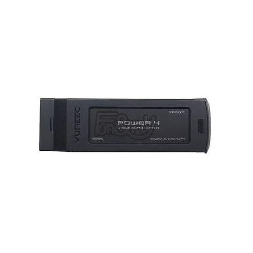 Yuneec akumulator do drona typhoon h yuntyh105 - produkt w magazynie - szybka wysyłka!