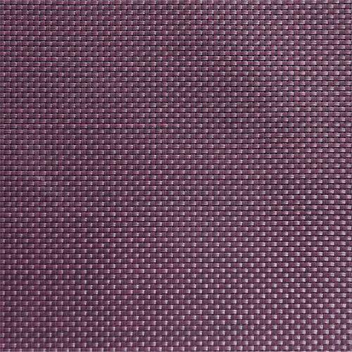 Podkładka na stół 450x330 mm, fioletowa | APS, 60523