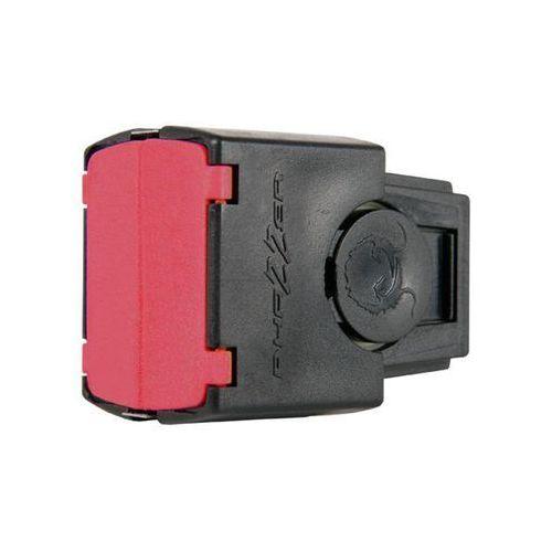 Kartridż do paralizatora PHAZZER z kulą pieprz. zasięg do 7,5m czerwony - produkt z kategorii- paralizatory