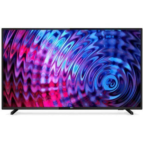 TV LED Philips 43PFT5503
