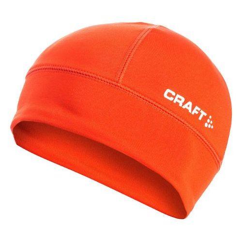 CRAFT XC czapka termoaktywna 1902362-1564 - produkt dostępny w Mike SPORT