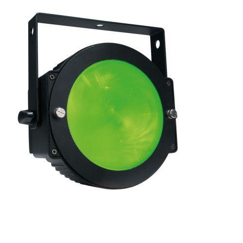 American DJ Dotz Par - reflektor LED COB
