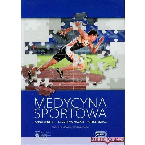 Medycyna sportowa (2013)