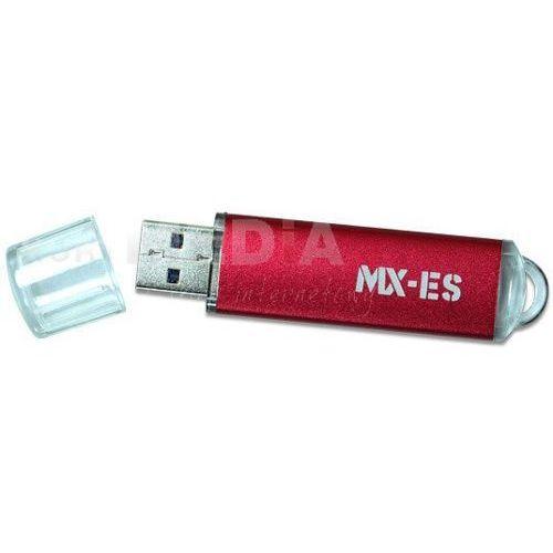 Mach Xtreme Technology ES SLC USB 3.0 - 32 GB, kup u jednego z partnerów