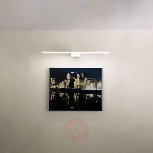Zdjęcia Lampy Sprawdź