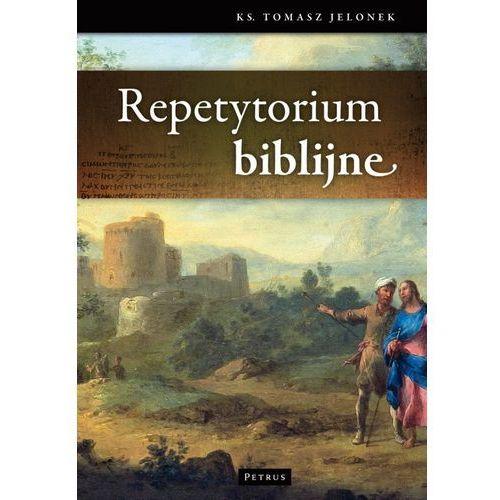 Repetytorium biblijne (2013)