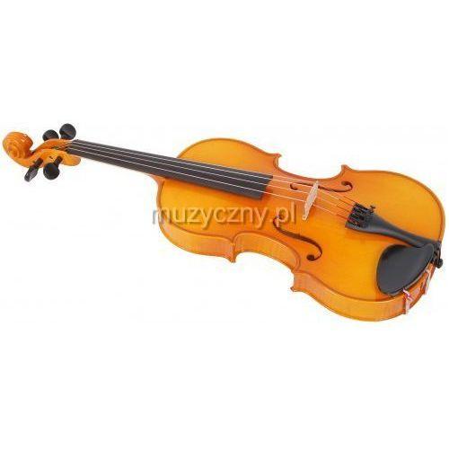 Hoefner h11 skrzypce 4/4 w zestawie ″presto″