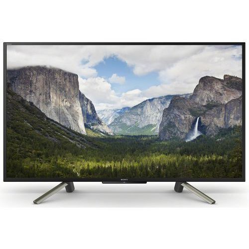TV LED Sony KDL-43WF665