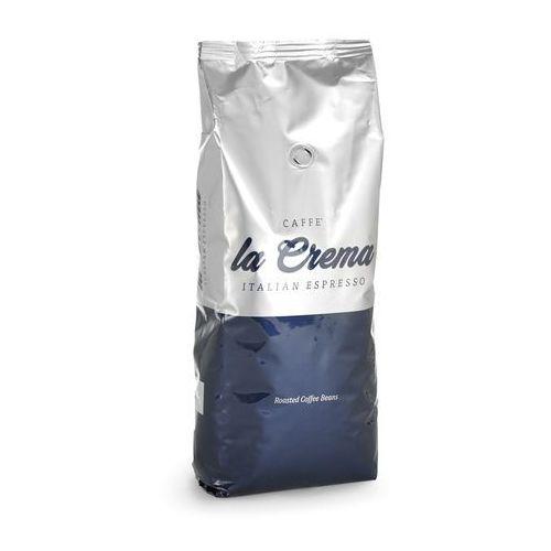 Hendi Kawa ziarnista la crema 1 kg | , la crema